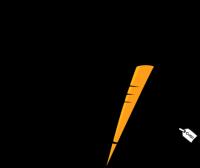 Zaranoias.com - Ilustración de ideas